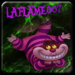 laflame007