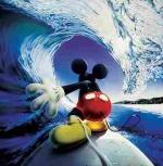Stitch-Surf