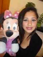 Melyne