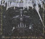 TheForceCode