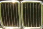 zircanium