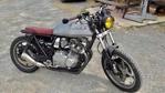VintageTbiker