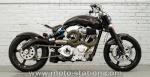 JEC Motorcycles