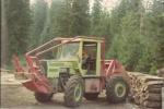 manet25160