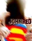 JohnReD