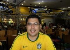 Felipe84