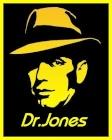 dr.jones
