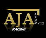 AJAPRODracing