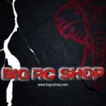 BigRcShop