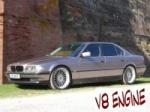 Mcfly_67 - V8 Engine