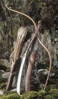 celtiquedanse
