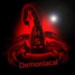 HS Demoniacal
