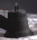 S1_E12_Bell