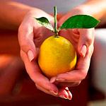 nataly-limon