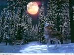Снежная Фантазия