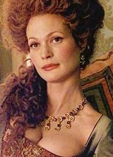Marie Giovanni
