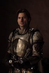 Ricardo de Aragón