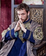 Henry II of Navarre