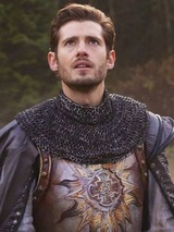 Francis of Navarre