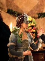 Louise of Burgundy