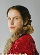 Jane Craven