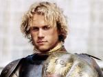 Lancelotpgm