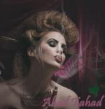 Ahad Fahad al7arbi