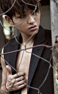Kim Jun Ho