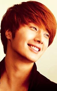 Kwon Hyunwoo