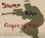 sharpkiller