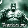 Phenom 247