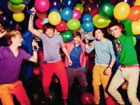 one-band-one-dream-1D