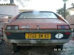 R15TL AUTO