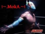 !~Mr..MokA.~!