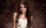 Miley Taylor