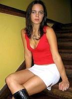 Romina Alejandra