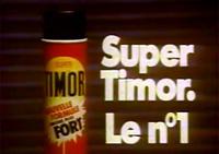 supertimor91