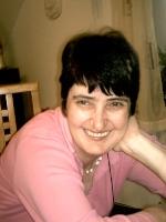 Martina Huth