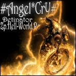 #Angel*CrY#