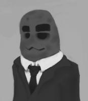 Djo-patate