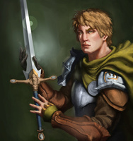 Leovath