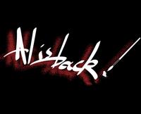 alisback