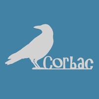 Corbac