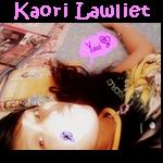 kaori_lawliet