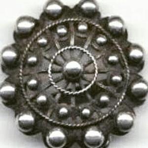 a-charra