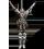 [Dark Souls][Lore] Seath, Priscilla y Xanthous  679160408