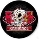 KamikazZze