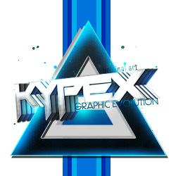 Kypexfly
