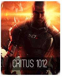 Critus1012