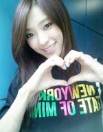 Hong Young Ki